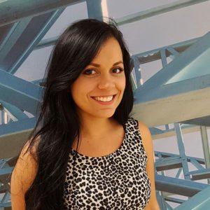 Magdalena Restrepo