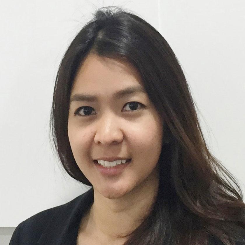 Natwara Paenkong
